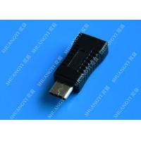 Wholesale Type C 3.1 To USB 3.0 Connector Type C Micro USB 2 Port For Computer from china suppliers
