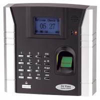 Wholesale Biometric high tech fingerprint and Keypad Access Control Bio-F4vista from china suppliers