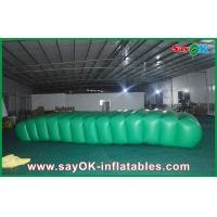 Wholesale Promotional Paraglider Shape Flying Customised Helium Balloons For Advertising from china suppliers