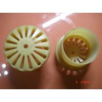 Wholesale Professional Custom Auto Parts Mould Service Machinery Cover Part / Plastic Injection Mould from china suppliers