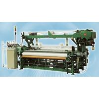 Wholesale RL747 Type Flexible Textile Woolen Fabric Weaving Rapier Looms, Textile Industry Machinery from china suppliers