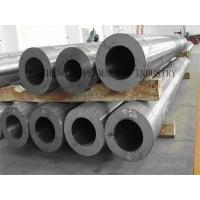 Buy cheap Round Thick Wall Steel Tubing A519 SAE1026 A519 SAE1518 , Annealed Forged Steel Tube from wholesalers