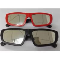 Wholesale Plastic UV - Proof solar viewing glasses Eclipse Shades Sun Viewer And Filter from china suppliers