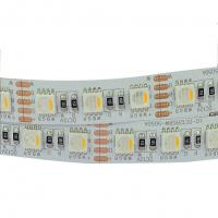 Wholesale RGBW 4 in 1 led soft strip from china suppliers