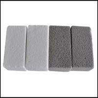 Wholesale Tile Scrubber Replacement from china suppliers