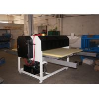 Quality Big Size Glass Heat Transfer Press Machine Sublimation Printing Equipment for sale