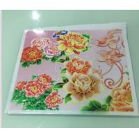 Wholesale YD-1325 2 head uv all kind of matrials printing wood glass metal printer from china suppliers