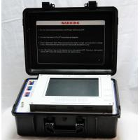 Buy cheap GDVA-404 Automatic CT PT Analyzer / IEC Standard CT PT Analyzer from wholesalers