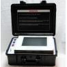 Buy cheap GDVA-404 Automatic CT PT Analyzer / IEC Standard CT PT Analyzer from wholesalers