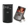 Buy cheap Digital Video Camera(TDV-083) from wholesalers