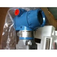 Buy cheap Emerson Rosemount 3051CD3A02A1BH2B7I1M5Q4 Pressure transmitter from wholesalers