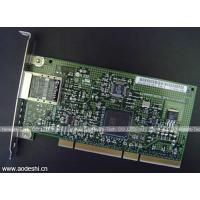 Wholesale Network Card -5 from china suppliers
