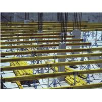 Wholesale 2.5*4m. Can be adjusted.  Flying table formwork from china suppliers