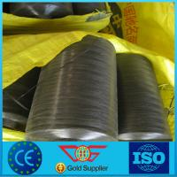 Wholesale PP Woven Geotextile from china suppliers