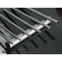 Wholesale EN10305-4 Automotive Seamless Precision Steel Tube High Strength , ST35 / ST45 / ST52 from china suppliers