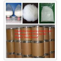 Wholesale Steriod Solvent Pharmaceutical Intermediates Bb Benzyl Benzoate Safe 100% Pass Customs from china suppliers
