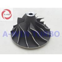 Wholesale K27 / K26 53271232227 KKK Turbocharger Spare Parts For Mercedes Superback from china suppliers