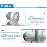 Wholesale Aluminum industrial air blower fan price small hot sell air blowe from china suppliers