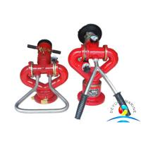 Wholesale Stainless Steel Fire Fighting Equipment , 16 Bar Fire Fighting Gear from china suppliers