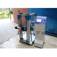 Wholesale QB Pneumatic Durability Tester For Cabinet Door And Drawer Slideway from china suppliers