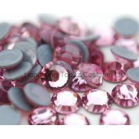 Wholesale china swaro imitation hot fix crystal stone wholesale from china suppliers