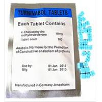 turinabol 10mg results