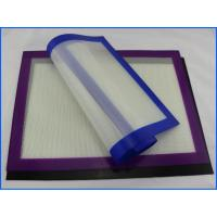 Wholesale Nonstick silicone silpat mat from china suppliers