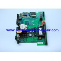 Wholesale PHILIPS M4735A Heartstart XL Defibrillator Power PCA M4735-60111 Medical Parts from china suppliers