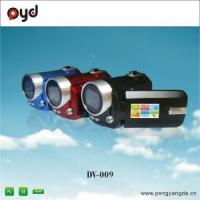Wholesale HD Handhold Mini Camera from china suppliers