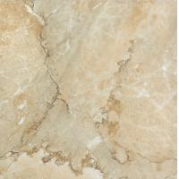 Wholesale off white rustic tile from china suppliers