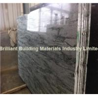 Wholesale China Baboom Green Granite Big Slab, Natural Green Granite Slab from china suppliers