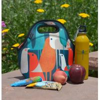 Buy cheap Leisure Bags » Tote Bags Neoprene lunch bags on ebay from wholesalers
