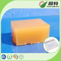 Wholesale Mail Envelope Sealing Hot Melt Adhesive Packaging Synthetic Polymer Resin from china suppliers