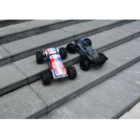 Wholesale RTR 4WD Hobby RC Cars 4X4 Electric with 4000 MAH Li - Po Battery from china suppliers