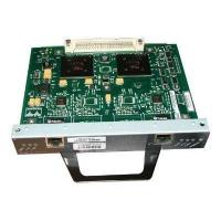 Wholesale  15 W Cat 5 UTP 10Base TX LAN RX0 Cisco 7200  Modules  SNMP PA - 2FE - TX Ports from china suppliers