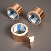 Wholesale Copper Foil Tape For Soldering from china suppliers