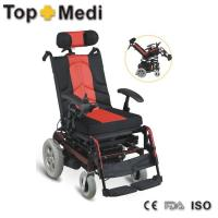 China power wheelchair motor on sale