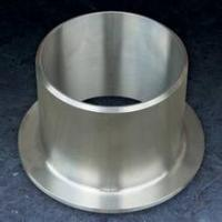 Wholesale ASTM A403 ASME SA-403 WP310 stub end from china suppliers