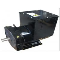 Wholesale 28kva 1 Phase Stamford AC Generators Excitation Alternator 12 / 6 Wire from china suppliers