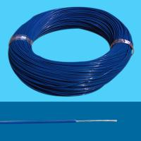 Wholesale China Manufacturer FEP/PFA Teflon insulated wires&cables prices from china suppliers