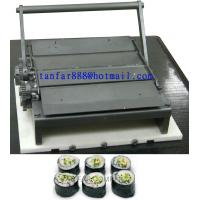Wholesale Commercial Sushi Rolls Wrapping Tool from china suppliers
