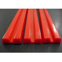 Wholesale Polyurethane Parallel Belt from china suppliers