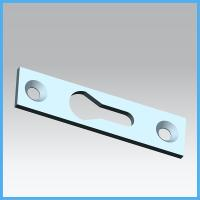 Wholesale Metal stamping for window from china suppliers