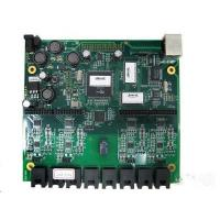 Buy cheap Lead Free PCB 4 Layer SMT Board Assembly With Auto Pick Up Machine , Printed Circuit Assy from wholesalers