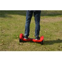 Wholesale Bluetooth Drift Balance Board Smart Self Balancing Electric Unicycle Scooter from china suppliers