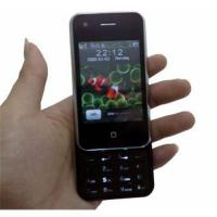 Wholesale A99+ - 2.8 inch touch screen phone from china suppliers