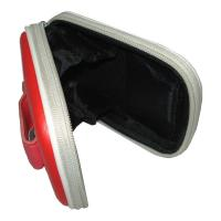 Wholesale Durable Waterproof Camera Pouches , Zipper EVA Hard Camera Pouches from china suppliers