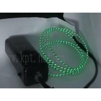 Wholesale USB many core dynamic flexible neon line from china suppliers