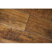 Quality Wood Flooring-Maple for sale
