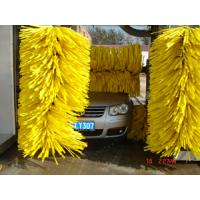 Wholesale TEPO-AUTO Assort Meiying Car Detailing Chain Successfully from china suppliers